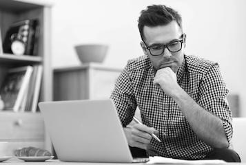 ¿Cómo abordar la resistencia al e-learning?